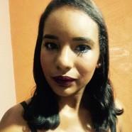 Thaisa Moraes