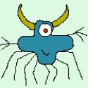Avatar of Yasminn