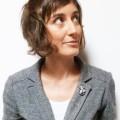 Marta Brambilla