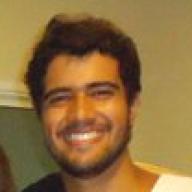 Tharik Barreto
