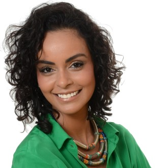Mariana Iannuzzi