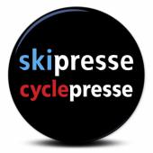 SkiPresse
