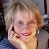 Maralyn D. Hill