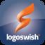 Logoswish
