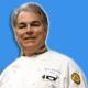 Cajun Chef Ryan
