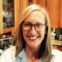 Maureen Crist