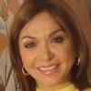 Estela Livera