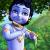dharmo