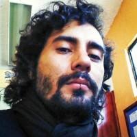 Israel Sánchez Romero