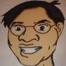 Kelvin Kao