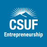 Focus on your Character First - Knowledge @ CSUF Entrepreneurship