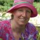 Kathy Jentz, Washington Gardener Magazine