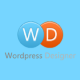 WordPress Designers