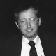 Daniel F. Bassill