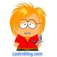 Ladenblogger|Corey