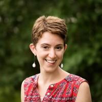 Erin Mufford