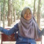 Aifi Nura