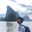 Manjil Tamang