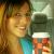 Kristen @ Simply Savor's avatar