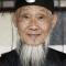 Long Wang's Gravatar