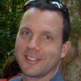 Russ McRee