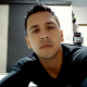 Jander Oliveira