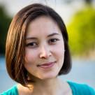Ellen Huet