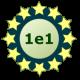 1Energy1 Inc