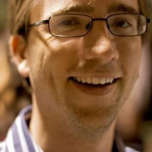 Stephen Murphey