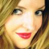 Beauty und Familien Blog aus Österreich