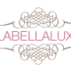 LabellaLuxe Boutique