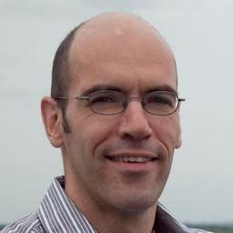 Bart Verheggen