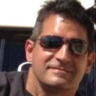 Eric Basu