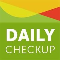 Daily Checkup: Dr. Phil's Doctors on Demand program, Vermont Dethroned as Healthiest State, and HealthCare.gov Gains