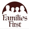 More about Families First Funeral Home &amp; Chapel