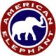 AmericanElephant