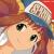 Seinime's avatar
