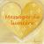 Christophe's avatar