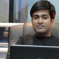 Anuj Khurana