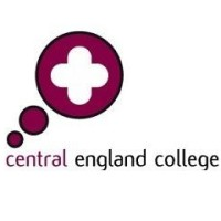 Central England College of Clinical Hypnosis (CECCH)