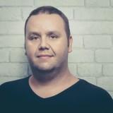 Aaron S Ramos