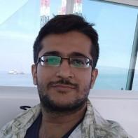Sahil Majethia
