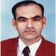 shaheen-ur-rehman