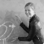 Lisa Frommhold