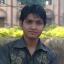 Anand Vivek Satpathi