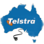 Telstra customer service email