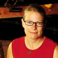 Brenda Martens