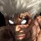avatar de Iroquois