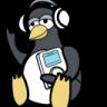 Edgar ALSW anime linux