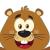 A. Bouchez's avatar